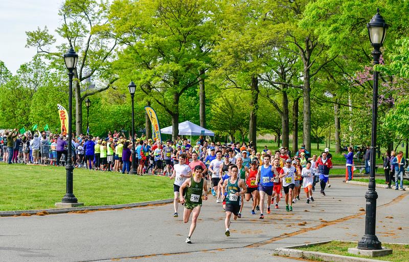 20190511_5K & Half Marathon_033.jpg