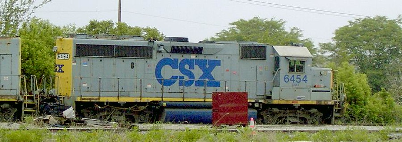 csx6454yg-2211.jpg
