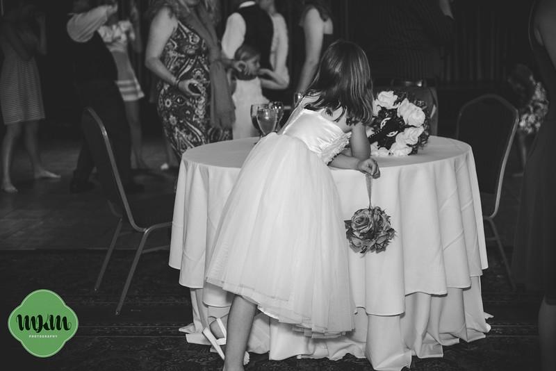 louws-wedding-mkm-photography-73.jpg