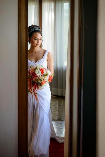17-WeddingPhotographer-EvaSica.jpg