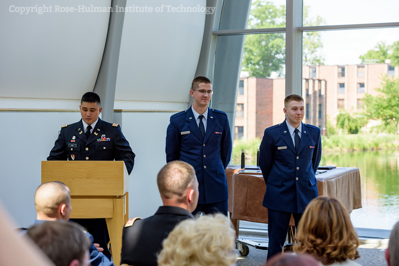RHIT_ROTC_Commissioning_May_2018-16171.jpg