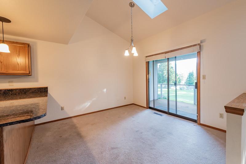 2019 - Coldwell Banker - Casa Bros - Sudden Valley-120.jpg