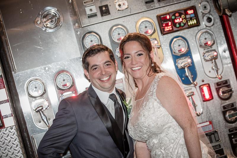 MRN_0889_Loriann_chris_new_York_wedding _photography_readytogo.nyc-.jpg.jpg