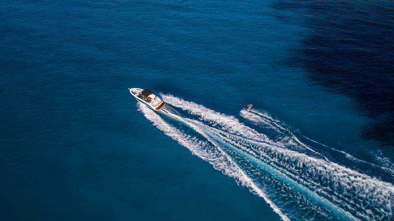 SLX 250 Mallorca  (25).jpg