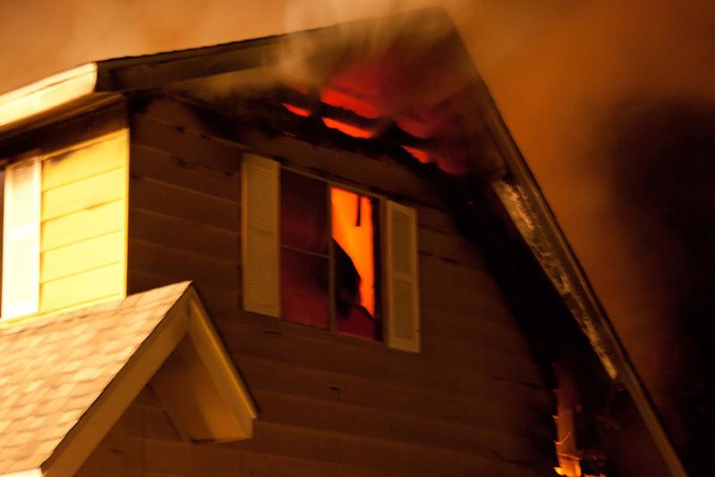 Fire Diomede-496.jpg