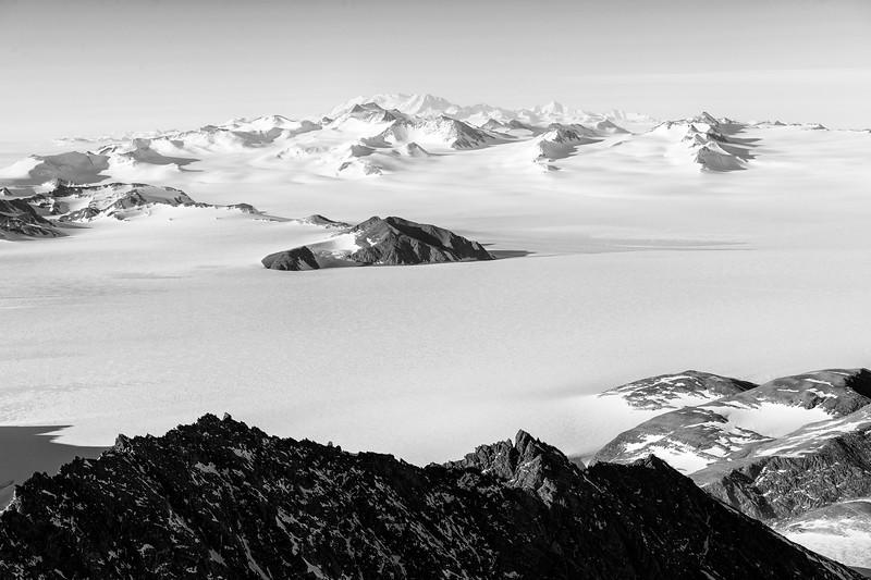 South Pole -1-5e-18079737.jpg