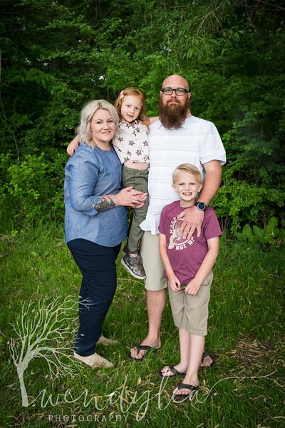 wlc Rachel's Family  3222018-Edit.jpg