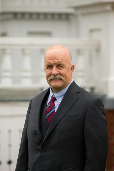 Chris Tuski
