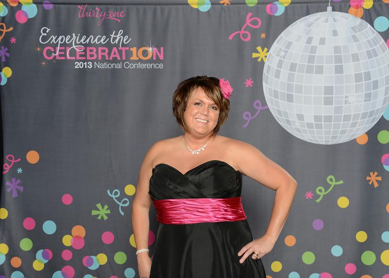 NC '13 Awards - A2-423.jpg