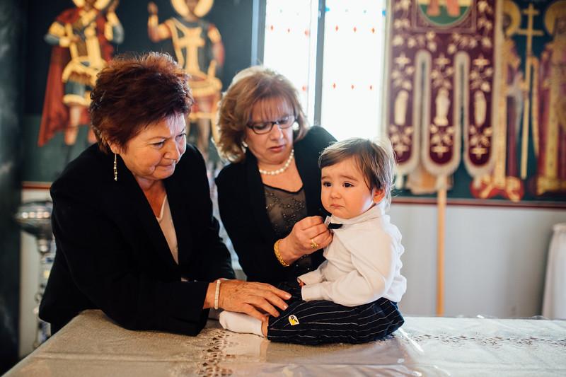 Baptism-Fotis-Gabriel-Evangelatos-4426.jpg