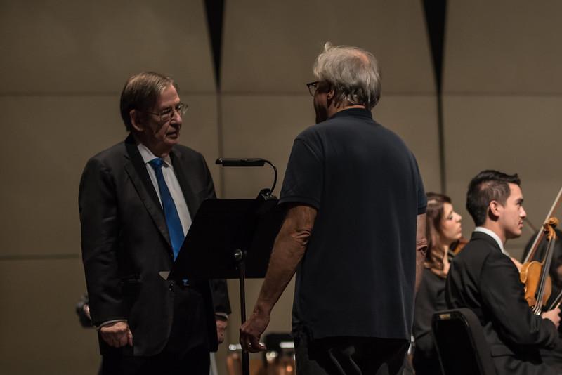 181111 Northbrook Symphony (Photo by Johnny Nevin) -3781.jpg