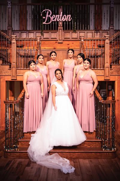 Benton Wedding 001.jpg