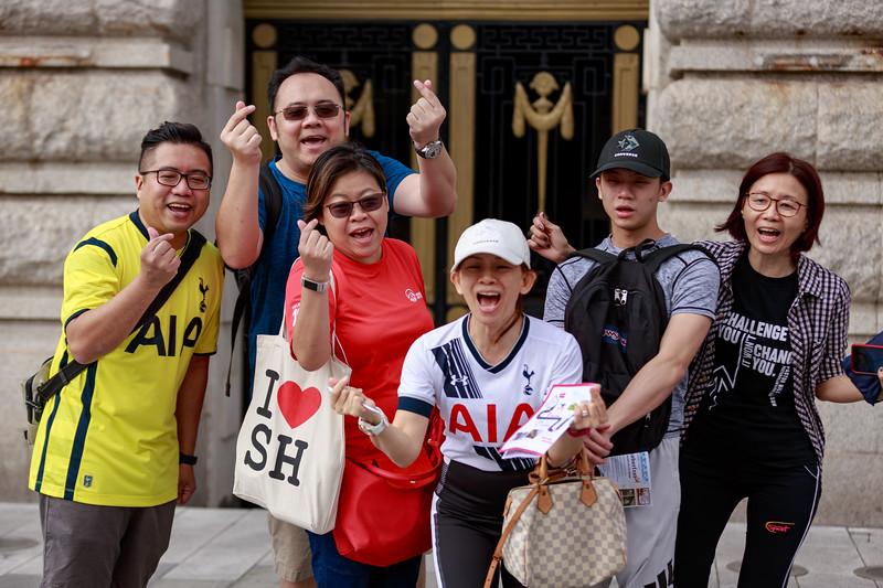 AIA-Achievers-Centennial-Shanghai-Bash-2019-Day-2--166-.jpg