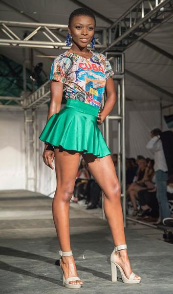 FLL Fashion wk day 1 (35 of 91).jpg