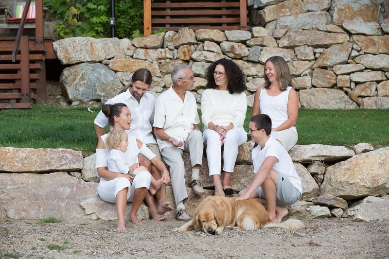 Mann Family 2017-47.jpg