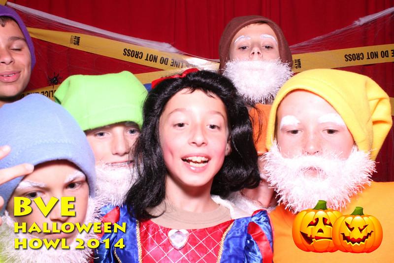 2014-10-24-68501549053058.jpg