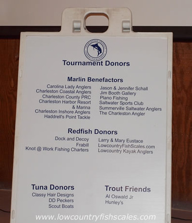 Donor_Board_383.jpg