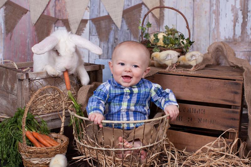 Easter4-9-3135.jpg