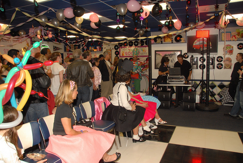 50's Themed Bday Bash (15).jpg