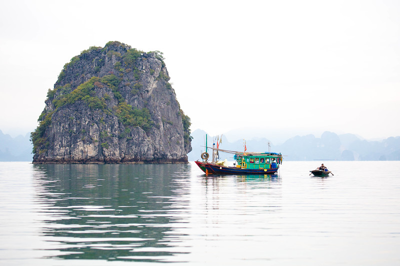 Vietnam-23.jpg