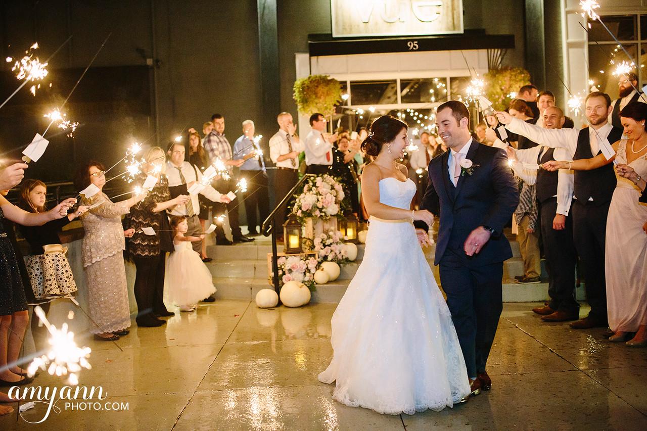 amybrad_weddingblog127