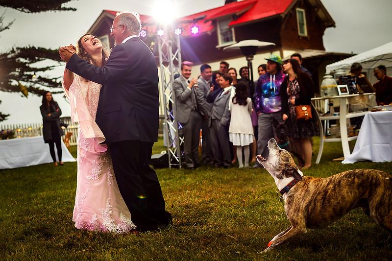 Wedding_0208a.jpg