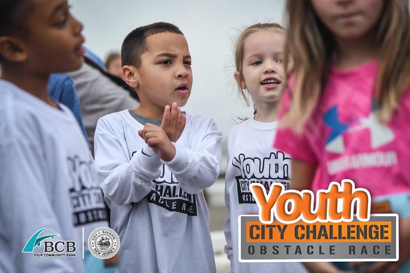 YouthCityChallenge2017-90.jpg