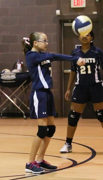 VCA-Volleyball-29.jpg