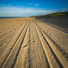 SandbridgeBeach-010