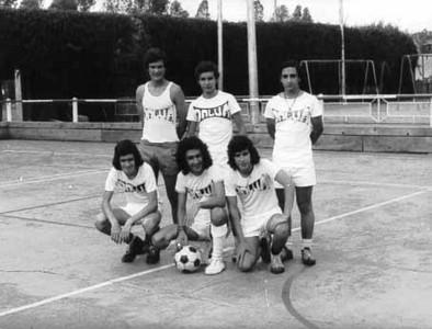 Equipa de Futebol 2.jpg