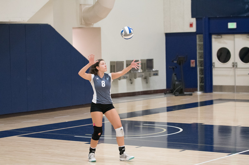 HPU Volleyball-91699.jpg