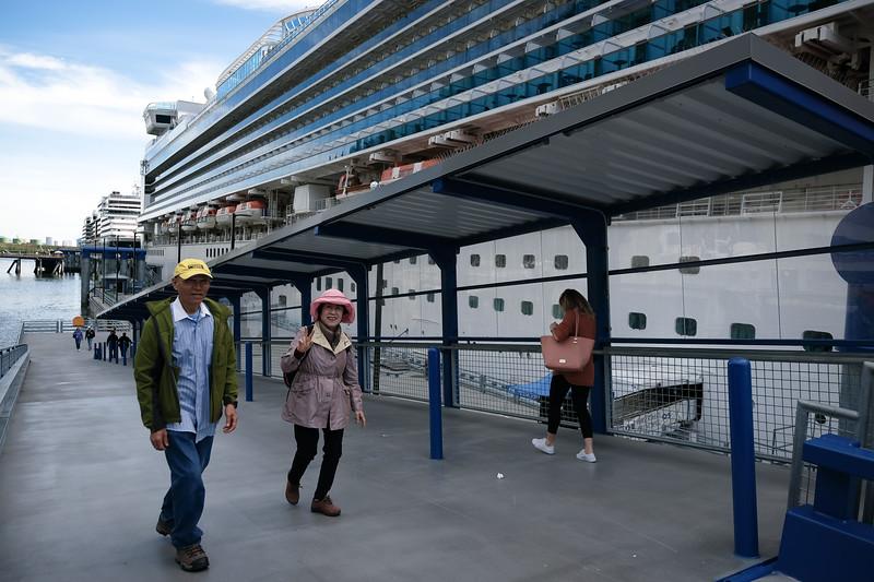 Alaska Cruise-0963.jpg