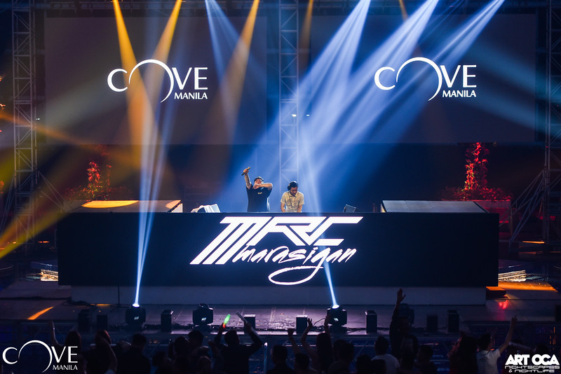 New Year's Eve 2020 at Cove Manila (212).jpg