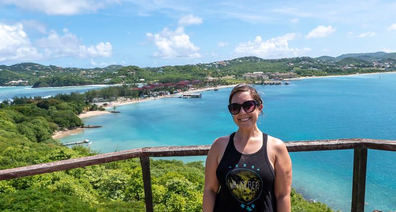 Saint-Lucia-Pigeon-Island-15.jpg