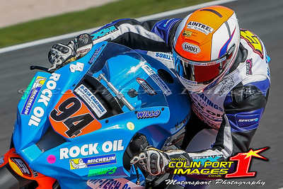 WIRRAL 100 2017