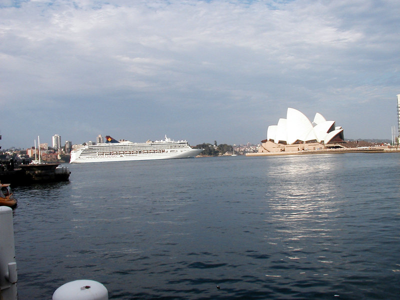 55. Views from Circular Quay.JPG