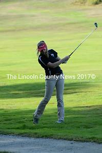 la-mv-golf-9-11-17
