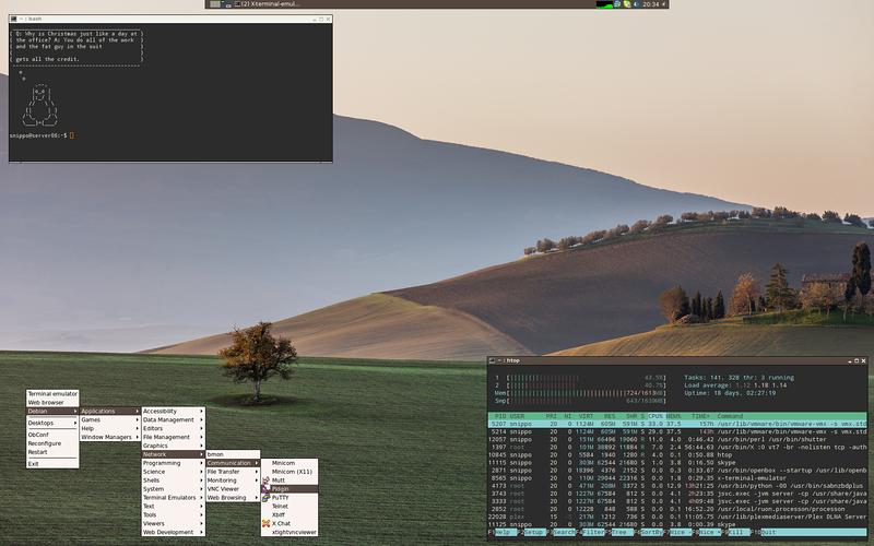 Desktop screenshot - Background by Hans Cruse - http://500px.com/photo/26233699?_t=1361204227