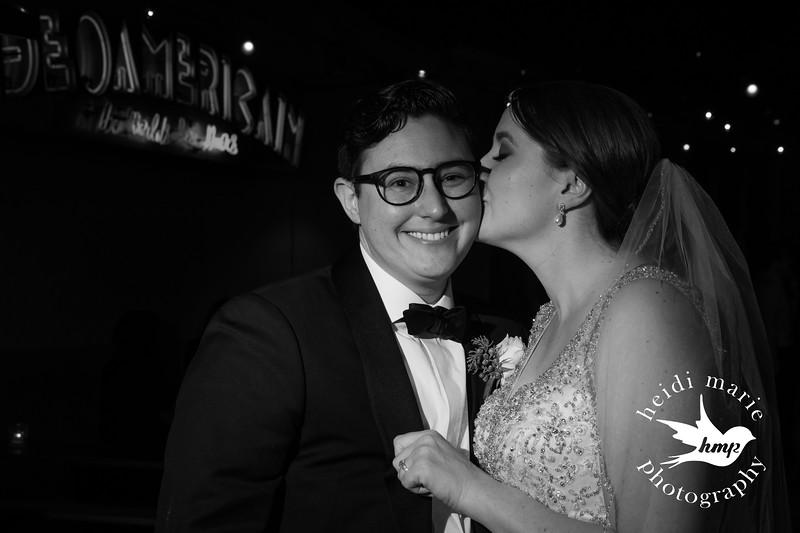 H&B_Wedding-1240.jpg