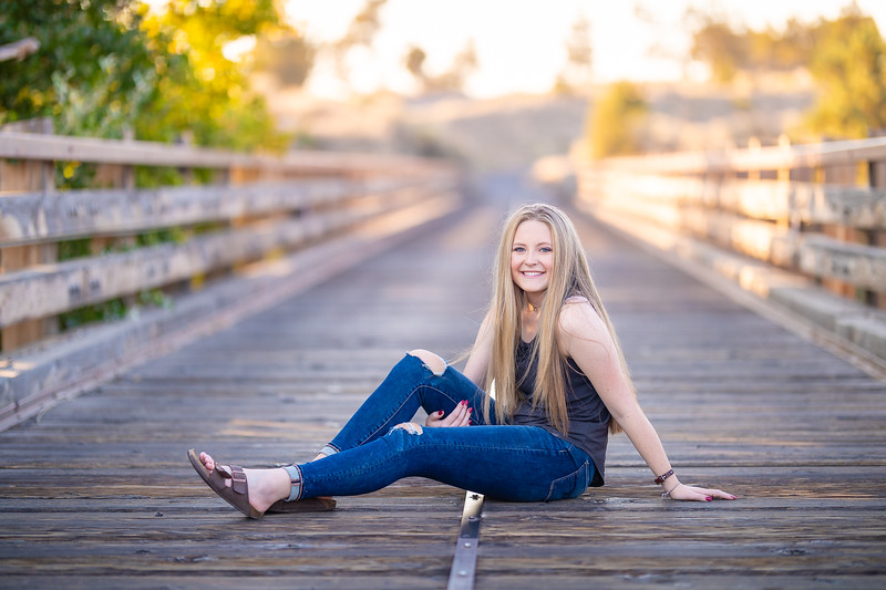 Megan Alldredge-153.jpg