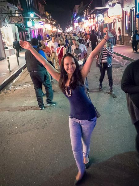 New Orleans-8499.jpg