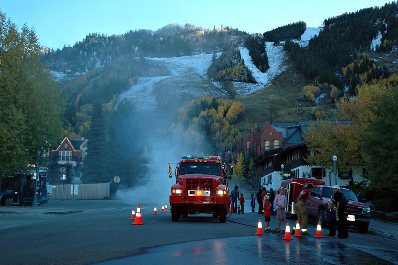 Aspen Fire Department.JPG