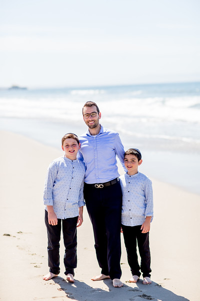 Cohen Family 2017-160.jpg