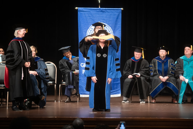 12_13_19_doctoral_hooding (317 of 418).jpg