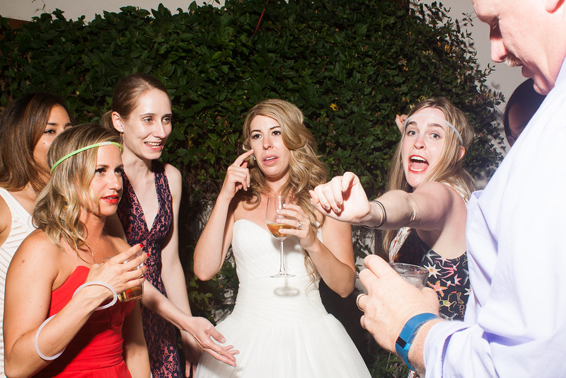 CaitlinChrisWeddingPhotobooth-0344.jpg