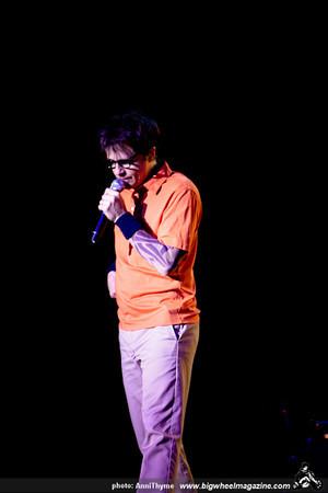 2-Weezer-IMG_7306.jpg