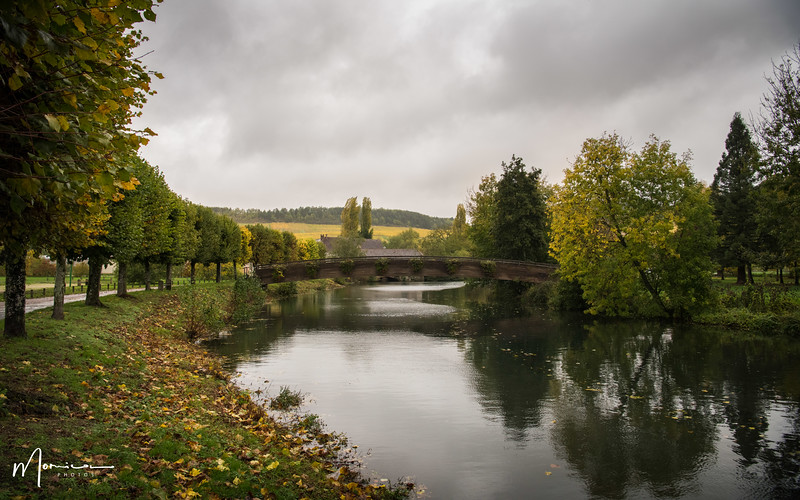 2019-10 - Burgundy Vacation-2934_edit.jpg