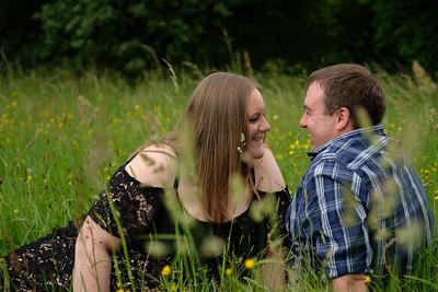 Emmaline & Tom
