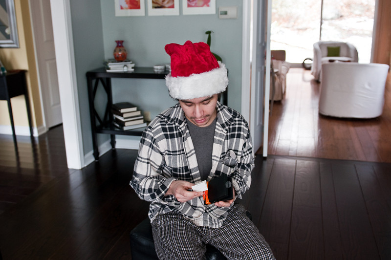 Christmas 20121-1-11.jpg
