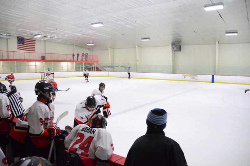 130113 Flames Hockey-247.JPG